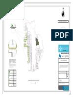 3 Sistema Verde Proyecto