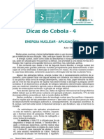 dicas4-radiatividade