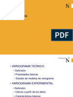 VARIOGRAMA.pdf