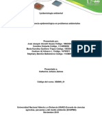 VIGILANCIA EPIDEMIOLOGICA GRUPO 21-TAREA 5.docx