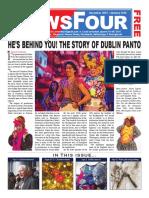 Dec 19-Jan 20 NewsFour press.pdf