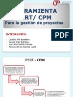 HERRAMIENTA PERT_CPM.pptx