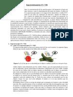 Espectrofotometría-UV.docx