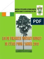 01-LOI-DE-FINANCES-2019.pdf