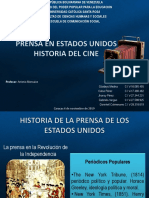 PRENSA EN ESTADOS UNIDOS Y CINE.pptx