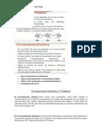 Que es protocolo de enrrutamiento redes.docx
