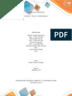 Diseño de proyectos_unidad 2_ fase 3 _comprobación (3).docx
