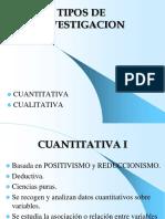 LECTURA Y ESCRITURA CIENTIFICA.ppt
