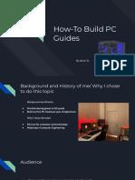 wp1 slides