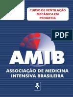 CURSO DE VENTILAÇÃO MECÂNICA EM  PEDIATRIA.pdf