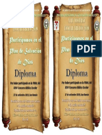 Diploma (x33).pdf