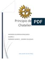 PRINCIPIO DE CHATELIER.docx.docx