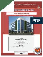 INFORME ANTISISIMICA FINAL.docx