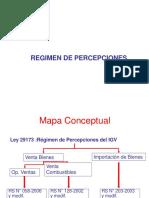 692_percepciones_igv-convertido.pptx