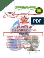 TRABAJO DE GEOLOGIA 2.docx
