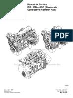 Manual serviço  ISB e QSB Cummins 1500pg.pdf