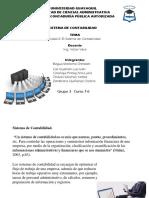 Sistema Contabilidad 2.pptx