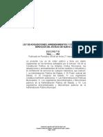 Ley_de_Adquisiciones_Arrendamientos_y_Contratación_de_Servicios_del_Estado_de_Nuevo_León (6).doc