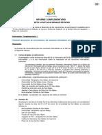 104600-2019-Informe complementario PPC Durante evaluacion COMPILADO.pdf