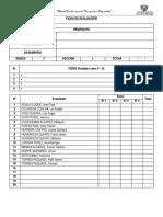 FICHA DE EVALUACION 5º.pdf