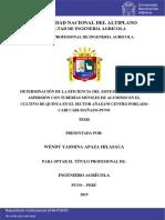 Apaza_Hilasaca_Wendy_Yasmina.pdf