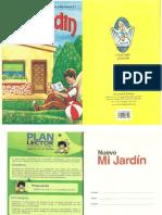 368030862 Libro Mi Jardin PDF