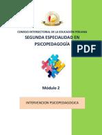 2018_MÓDULO 9_ Intervencion psicopedagogica y programas-1.docx