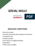 SOCIAL SKILLS HR.pptx