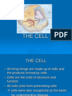 C. THE CELL.ppt