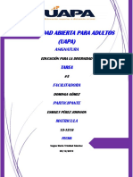 EDUCACIÓN PARA LA DIVERSIDAD TAREA 5.docx