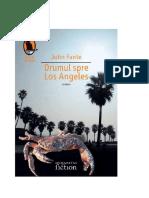 Fante, John - Arturo Bandini 2. Drumul spre Los Angeles.pdf