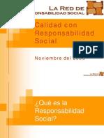 6_Calidad y Responsabilidad Social_V%C3%A1squez