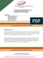 BLOQUES ECONOMICOS Y INTEGRACION REGIONAL.pptx