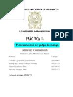 pulpa.pdf