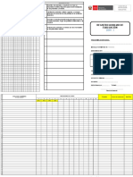 2-registro-auxiliar-de-evaluacion-2019.xlsx