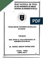MIN-YOV-SOS-14.pdf