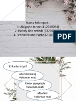 Bahasa%20Indonesia.pptx