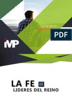 la_fe_de_lideres_del_reino.ppt