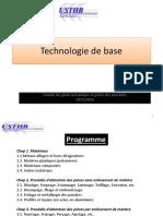 COURS TECH BASE CHAPITRE 1 (1).pptx