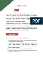 TIPOS DE GUANTES BIOSEGURIDAD.docx