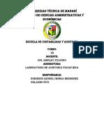 CNEL papeles de trabajo.docx
