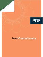 Para comunicarnos- Manual_Esp_1- FLACSO