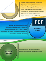 ETIQUETA & PROTOCOLO EMPRESARIAL (1)