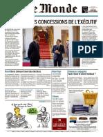 20191212_Le Monde.pdf