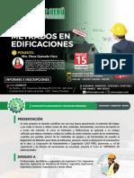 METRADOS_EN_EDIFICACIONES_HFjOZ5G_CUqtmW1.pdf