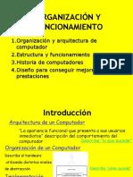 COMPUTACIÓN.ppt