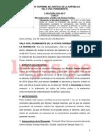 Casación-3108-2017-Cusco-Legis.pe_