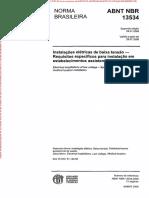 nbr13534-2008hospitais-170306233915.pdf