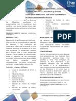 informe 7 reacciones y ecuaciones quimicas.docx