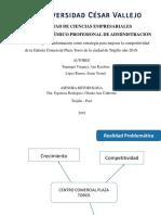 SUSTENTACION TESIS FINAL (1).pptx